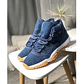 Air Jordan 11 Shoes for MEN #354273