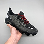 2019 Run Utility men Designer Sneakers Chaussures Homme Utility Tn Running Shoes #354286