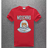 Moschino T-Shirts for Men #354462