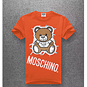 Moschino T-Shirts for Men #354466