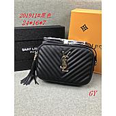 YSL Handbags #354579