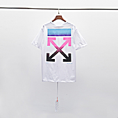 OFF WHITE T-Shirts for Men #354656
