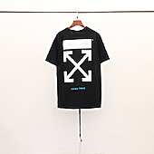 OFF WHITE T-Shirts for Men #354661