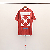 OFF WHITE T-Shirts for Men #354664
