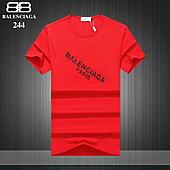 Balenciaga T-shirts for Men #354875