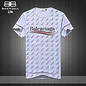 Balenciaga T-shirts for Men #354878