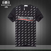 Balenciaga T-shirts for Men #354879