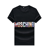 Moschino T-Shirts for Men #355186