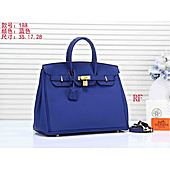 HERMES Handbags #355202