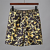 Versace Jeans for versace Short Jeans for men #355362