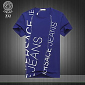 Versace  T-Shirts for men #355378