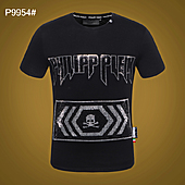 PHILIPP PLEIN  T-shirts for MEN #355396