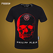 PHILIPP PLEIN  T-shirts for MEN #355398