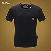 PHILIPP PLEIN  T-shirts for MEN #355401