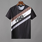 Fendi T-shirts for men #355536