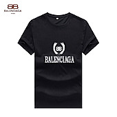Balenciaga T-shirts for Men #355695
