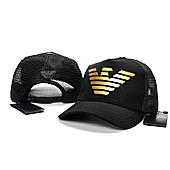 Armani Hats #355739