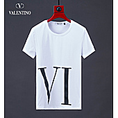 VALENTINO T-shirts for men #355960