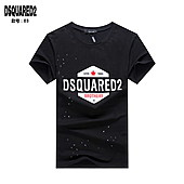 Dsquared2 T-Shirts for men #355976