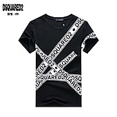 Dsquared2 T-Shirts for men #355987