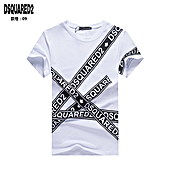 Dsquared2 T-Shirts for men #355988