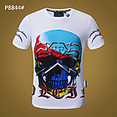 PHILIPP PLEIN  T-shirts for MEN #356199