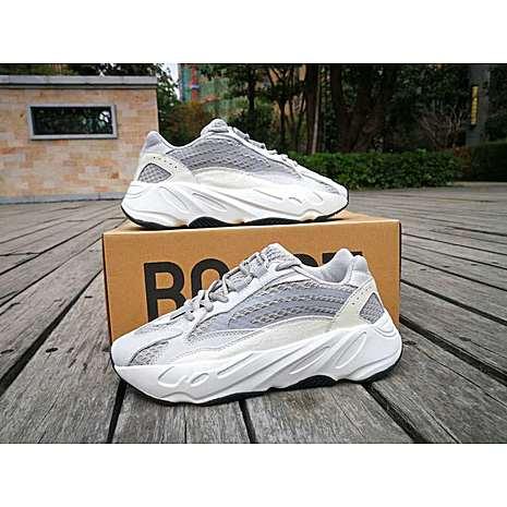 Adidas YEEZY BOOST 700 inertia for men #357537