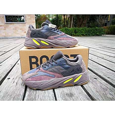 Adidas YEEZY BOOST 700 inertia for women #357567