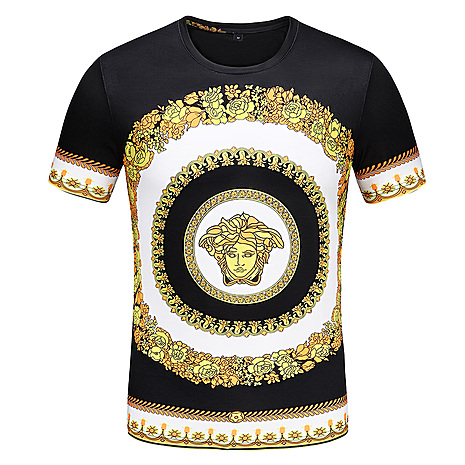 Versace  T-Shirts for men #358646