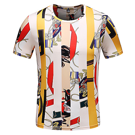 Versace  T-Shirts for men #358652