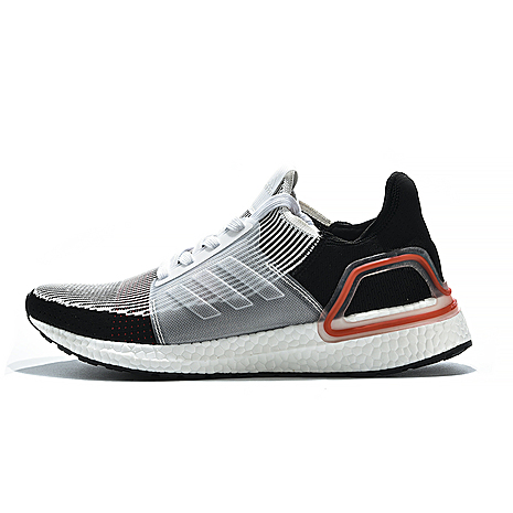 Adidas Ultra Boost 5.0 shoes for men #360038