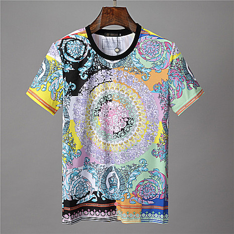 Versace  T-Shirts for men #360539