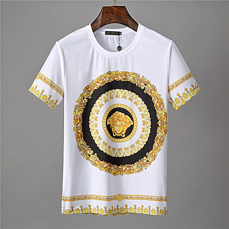 Versace  T-Shirts for men #360543