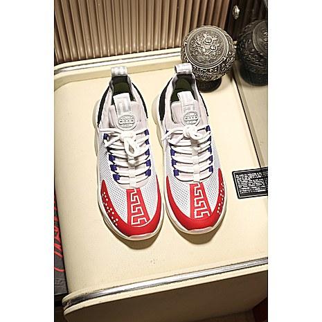 Versace shoes for MEN #361396