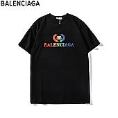 Balenciaga T-shirts for Men #357363