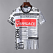 Versace  T-Shirts for men #357482