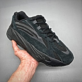 Adidas YEEZY BOOST 700 V2 Static shoes for men #357536