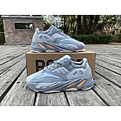 Adidas YEEZY BOOST 700 inertia for women #357566