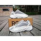 Adidas YEEZY BOOST 700 inertia for women #357570