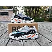 Adidas YEEZY BOOST 700 inertia for women #357576