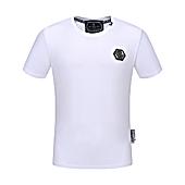 PHILIPP PLEIN  T-shirts for MEN #357639