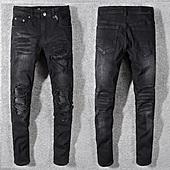 AMIRI Jeans for Men #357645