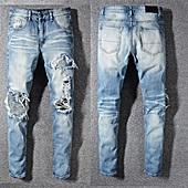 AMIRI Jeans for Men #357648