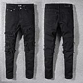 AMIRI Jeans for Men #357650