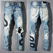 AMIRI Jeans for Men #357651