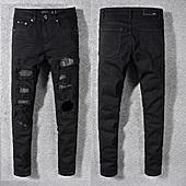 AMIRI Jeans for Men #357653