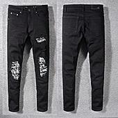 AMIRI Jeans for Men #357654