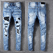 AMIRI Jeans for Men #357655
