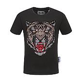 PHILIPP PLEIN  T-shirts for MEN #357681