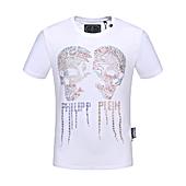 PHILIPP PLEIN  T-shirts for MEN #357687